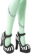 Monster High 17-Inch Frankie Stein Doll - $37.64