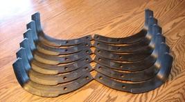 AYP Sears Craftsman tiller tines 101194M / 101193M - $124.99