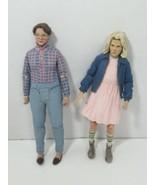Stranger Things McFarlane figures Barb Seven w/ wig - $19.79