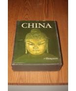 Horizon Book Set History of China / Arts of China - $35.00
