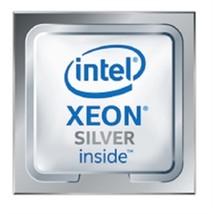 Intel CPU BX806734110 Xeon Silver 4110 8C 2.1GHz 11MB FC-LGA14 Box - $679.04
