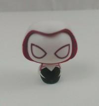 """Funko Pint Size Heroes Marvel Comics Gwen Spiderman Exclusive Vinyl 1.5""""... - $19.27"""
