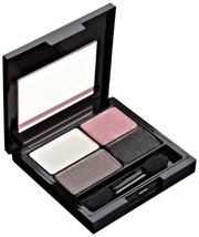 REVLON Colorstay 16 Hour Eye Shadow Quad, Goddess, 0.16 Ounce - $24.00