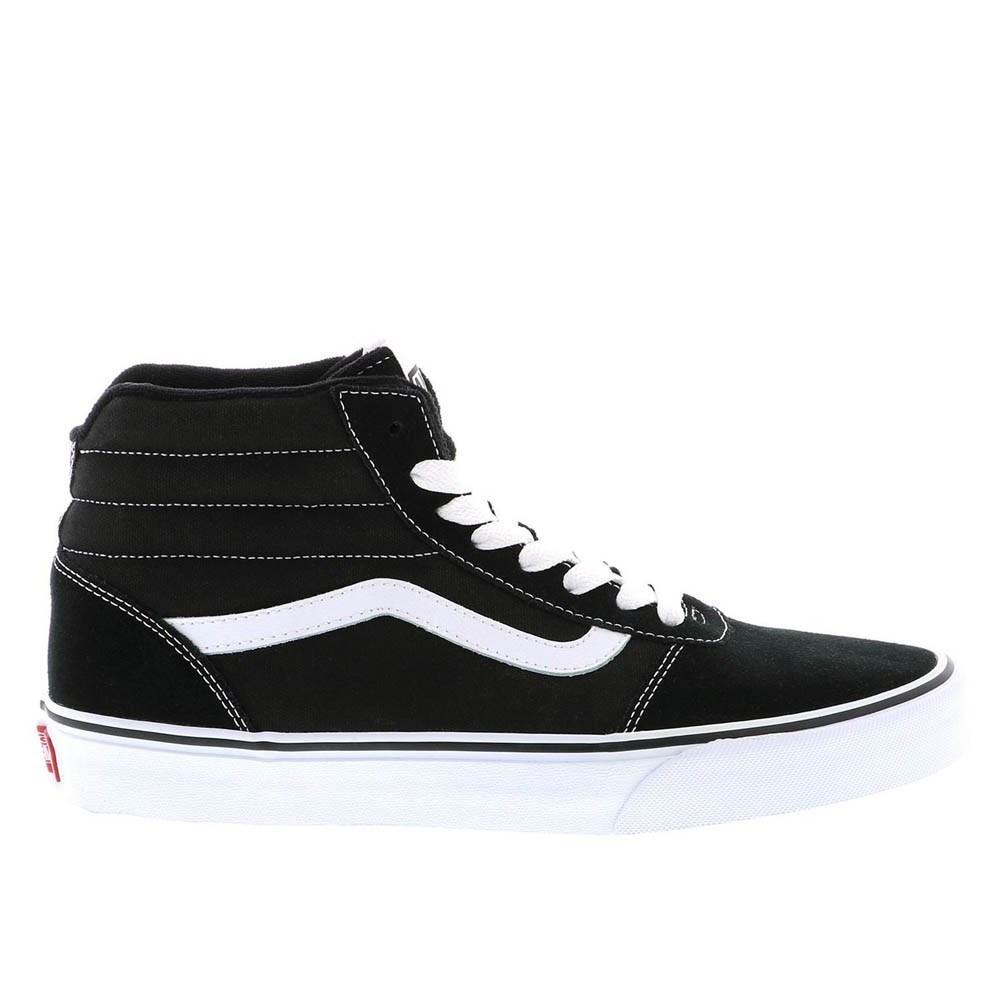 Vans Shoes MN Ward HI, VN0A36ENC4R