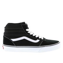 Vans Shoes MN Ward HI, VN0A36ENC4R - $146.00