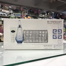 Ange Ou Demon TENDER by Givenchy 3pcs Set for WOMAN, 3.3+2.5 LOTION + pouch - $128.98