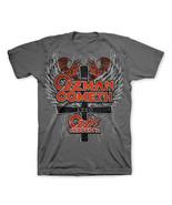 OZZY OSBOURNE T-Shirt Ozzman Cometh New Official S-3XL - $22.95