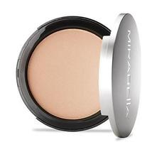 Mirabella Pure Press Powder, Pure press 1 - $39.00