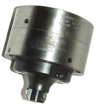 CO-OP TOOL STN004979-5 STN009339-36 STN009339-33 VEKTEK VEKTOR CLUTCH image 2