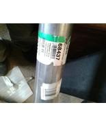 68437 Ap Exhaust Exhaust Pipe P/N:68437(jew) - $43.11