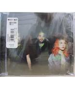 Paramore-2013-CD-New *Sealed - $7.50