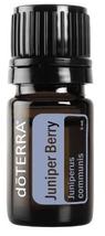 Juniper Berry Essential Oil - 5 mL - $19.50