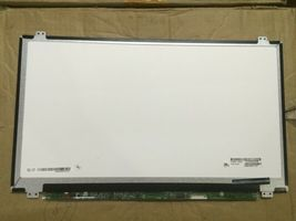 "15.6""LED LCD Screen exact LP156WF6-SPB1 IPS 72% Original for HP ACER EDP... - $100.05"