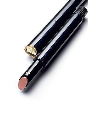 Cle De Peau Beaute Extra Silky Lipstick No.118 - $25.73