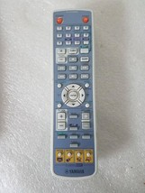 ⭐️YAMAHA OEM DVR-S120 WB56650 REMOTE CONTROL for DVR-S120 DVR-S120P DVR... - $24.30