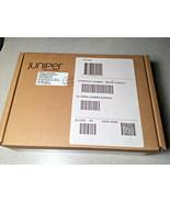 Juniper Networks SRX-MP-1VDSL2-A VDSL VDSL2 VDSL2-A MPIM for SRX New Sealed - $18.81