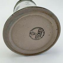 West Germany Stein Piaffe Spanische Reitschule Vienna Souvenir Mug With Lid  image 8