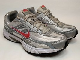 NIKE Initiator Womens Size 10 Running Training Athletic Hiking Shoes Sne... - $29.91