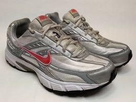 NIKE Initiator Womens Size 10 Running Training Athletic Hiking Shoes Sne... - $29.91