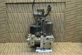 93-97 Infiniti J30 ABS Control Unit OEM 4760010Y00 Module 113-11c1 - $18.49