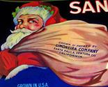 Santa crate label 002 thumb155 crop
