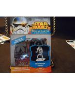 Star Wars Metal Earth 3D Metal Model Kit  Destroyer Droid - $12.99