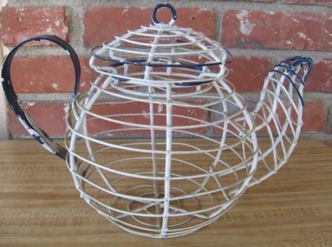 Teapotbasket1