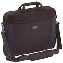 Targus CVR217 Neoprene Sleeve Case for 17-inch Notebook - Black, Blue - $58.37