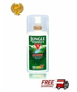 JUNGLE FORMULA - Maximum Strength IRF 4 Mosquito Insect Repellent SPRAY - $15.81