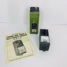 Vintage Archer SWR Meter Tester CB Ham Radio Antenna Radio Shack Tandy W... - $28.66