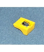 TURNTABLE NEEDLE 4209-D6T for Sony ND-5G Audio Technica ATN-3710  ATN-3711 - $14.96