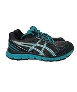 Asics Gel-Scram 2 Women's US Size 7.5 Trail Running Athletic Shoes T3G7N - $30.09