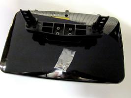 "Toshiba 32"" 32RV530U Swivel Base TV Stand with screws - $46.95"
