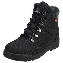 "Timberland 6"" Field Boots Helcor Big Kids Style : Tb0a1aog - $1.513,40 MXN"