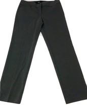 Ann Taylor Loft Marisa Straight Pants Size 10 - $20.00