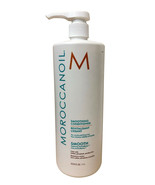 Moroccanoil Color Complete Conditioner Color Treated Hair 33.8 OZ - $78.71