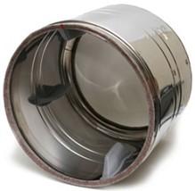 W10541657 Whirlpool Dryer Drum W10280779 - $245.76