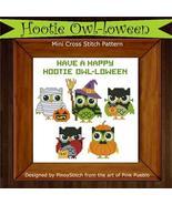 9786 hootie owl loween halloween thumbtall