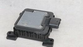 Volvo S40 S80 S60 V70 XC70 XC90 Fuel Pump Control Module 4N5T-9C105-AG, 30769225 image 2