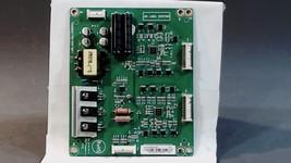 Vizio M502i-B1 LED Driver 715G6803-T01-000-004I / LNTVEV24XUAA8 - $23.74