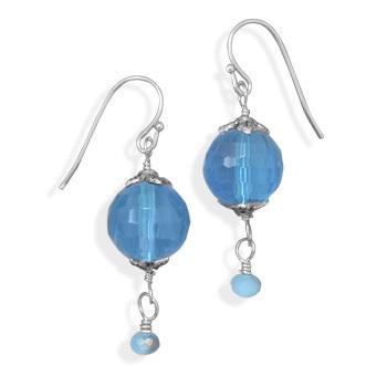 W1255_blue_glass_drop_earrings