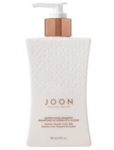 Joon Saffron Rose Shampoo, 10oz