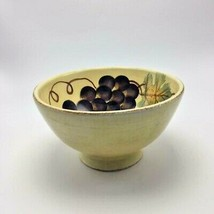 """Vino by Tabletops Unlimited: 7"""" Soup/Cereal Bowl - $24.95"""