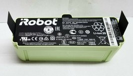 iRobot Battery Model #1800LI Compatible with 600, 800 Series and 960 - $33.95
