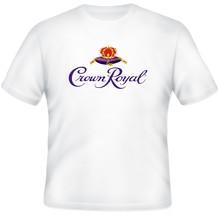 Crown royal thumb200