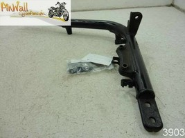 03 Kawasaki Vulcan VN1600 1600 LOWER RIGHT FRAME RAIL - $69.95