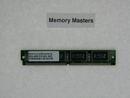 16mb Flash For Cisco Nrp MEM-NRP2-FS16M Brand New, MEMNRP2FS16M (Memory Masters) - $82.17