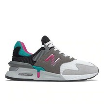New Balance M997 Men's Sports Shoes Casual Sneakers (D) Athletic NWT MS997JCF - $119.61