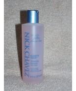 Nick Chavez PLUMP 'N THICK Thickening Collagen Shampoo 8 oz/237mL Plumpe... - $34.65