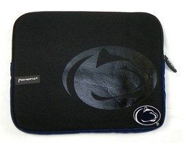 "Penn State Nittany Lions Tablet Computer Case Soft Top Bag 11"" x 8.5"" Universal"